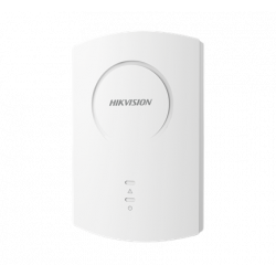 Hikvision 2-way 2-Output...